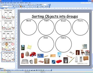 introducing data handling simon haughton 39 s website. Black Bedroom Furniture Sets. Home Design Ideas