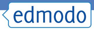 image from simonhaughton.typepad.com