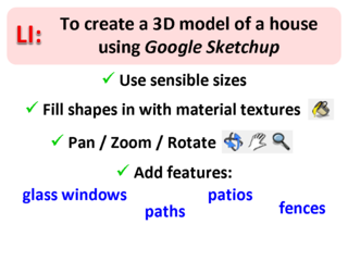 LI for Sketchup 1