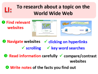 compare contrast websites Comparison and contrast this essay aims to compare you just have to type a certain keyword in any search engine and it will give you a list of websites.
