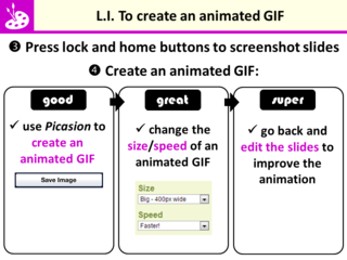 LI for Animated GIF 2